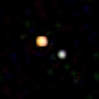 Chandra_116_320