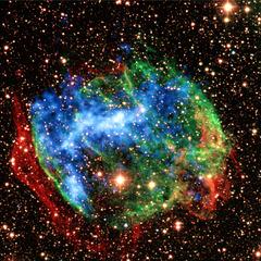 Chandra_121_240