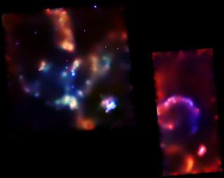 Chandra_122_320