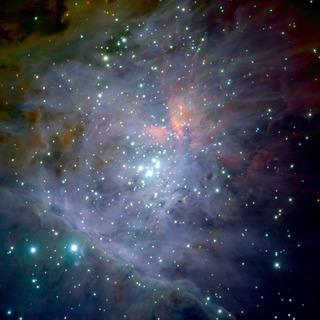 Chandra_144_320