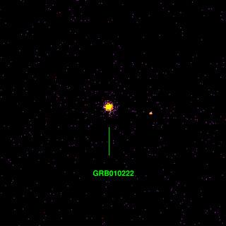 Chandra_154_320
