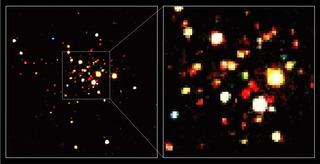 Chandra_157_320