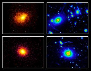 Chandra_172_320