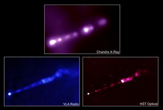 Chandra_177_320