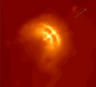 Chandra_201_320