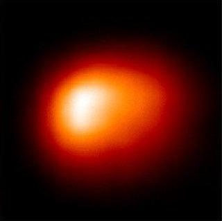 Chandra_202_320