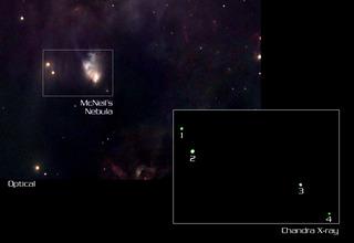 Chandra_224_320