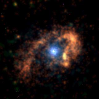 Chandra_263_320