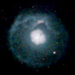 Chandra_275_240