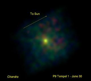 Chandra_297_320