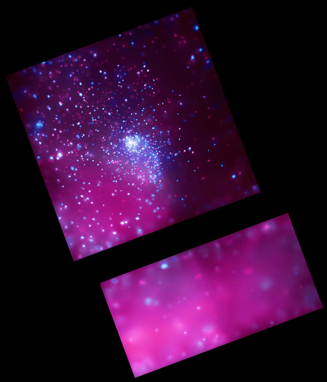 Chandra_301_1280