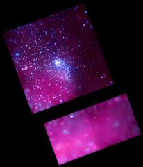 Chandra_301_240