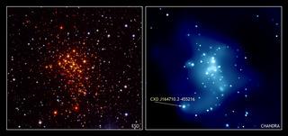 Chandra_307_320