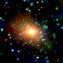 Chandra_324_240