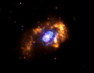 Chandra_359_320