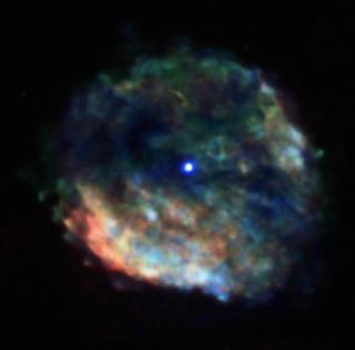 Chandra_361_320