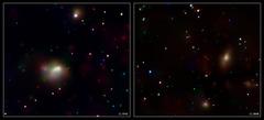 Chandra_362_240