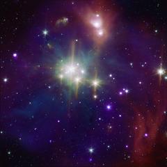 Chandra_370_240