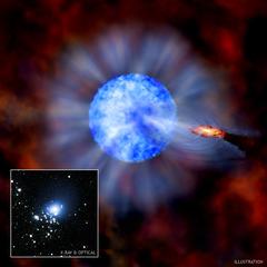 Chandra_375_240