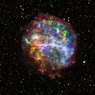 Chandra_376_320