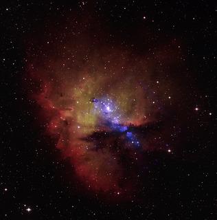 Chandra_378_320