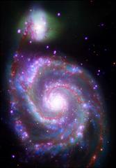 Chandra_380_240