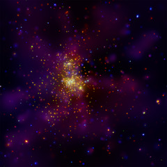 Chandra_384_240