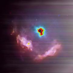 Chandra_387_240