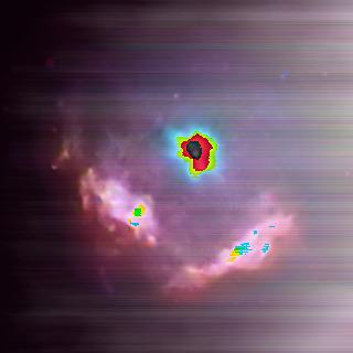 Chandra_387_320