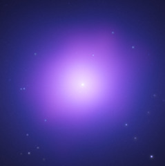 Chandra_398_240
