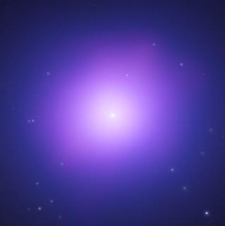 Chandra_398_320