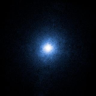 Chandra_433_320