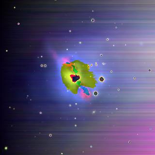 Chandra_434_320