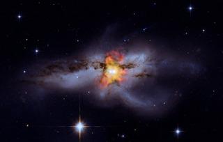 Chandra_436_320