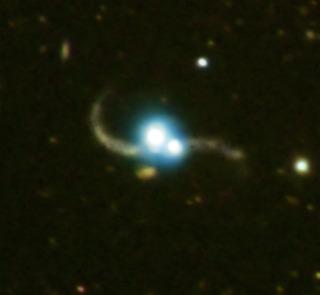 Chandra_446_320