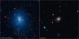 Chandra_470_320