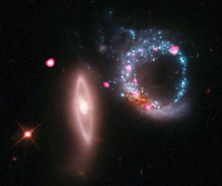 Chandra_474_320
