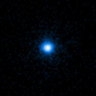 Chandra_479_320