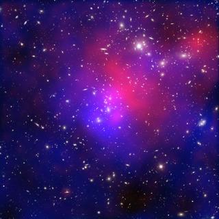 Chandra_485_320