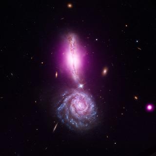 Chandra_488_320
