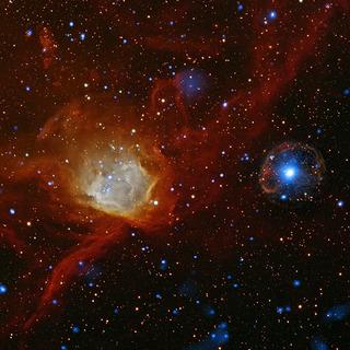Chandra_498_320