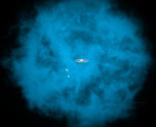 Chandra_522_320