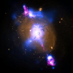 Chandra_540_240