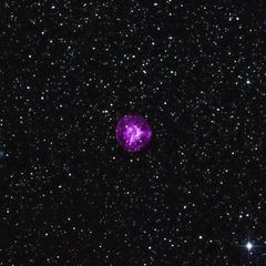 Chandra_554h_240