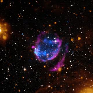 Chandra_566_320