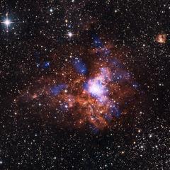 Chandra_581a-_240
