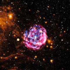 Chandra_581c_240