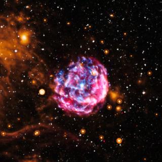 Chandra_581c_320