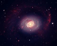 Chandra_581f_240
