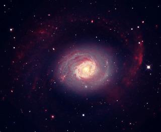 Chandra_581f_320